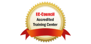 EC-Council Accredited Trainer Center