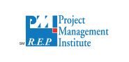 PMI Project Management Institute REP
