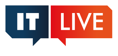 ITLIVE sessions by Global Lynx