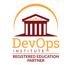DevOps Institute Registered Education Partner